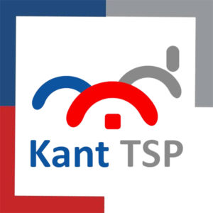 Кант ТШП